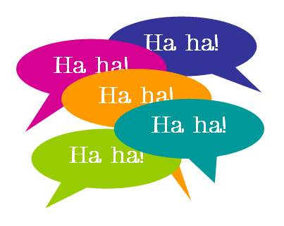 photo relating to Printable Fill in the Blank Camp Letters named Jokes Letters in the direction of Camp