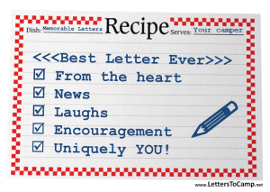 recipe-for-a-great-letter-to-camp-3