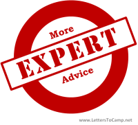 more-expert-advice-letters-to-camp